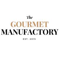 The Gourmet Manufactory Est. 2015