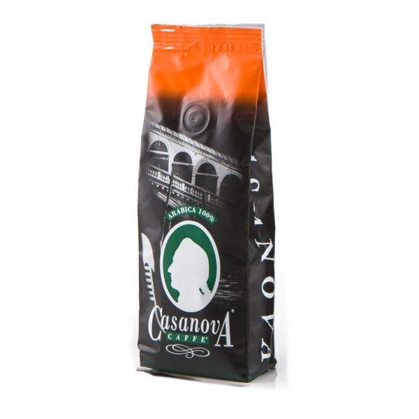 Casanova Espresso
