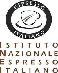 Original italienischer Espresso