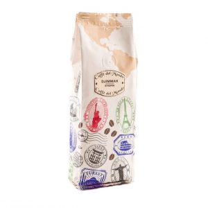 Kaffee aus Äthiopien