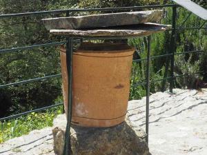 Bester Honig aus Griechenland.