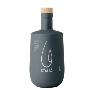 Stalia Olivenöl ►feines Olivenöl | GOURMETmanufactory